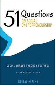 bestseller11