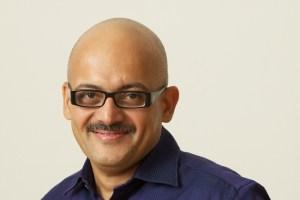 114, Satyan Mishra, Drishtee | Developing Sustainable Communities
