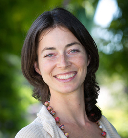 123, Allison Archambault, EarthSpark International | Solving Energy Poverty through Innovation