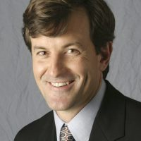 Paul Rice, Fair Trade USA