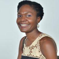 Misan Rewane, WAVE | Employability Skills over Schools