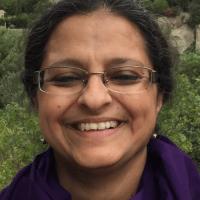 sustainable livelihood from Rashmi Bharti, AVANI