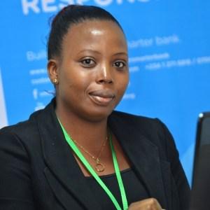 147, Okocha Nkem, Mamamoni | Empower Women to Break the Cycle of Poverty