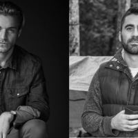 Jack Amend and Matthew Reid, Web Neutral Project