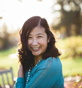 "Balancing Entrepreneurship with Family and Self-Care, with Dorcas Cheng-Tozun, Inc. Contributor and Author of ""Start, Love, Repeat"""