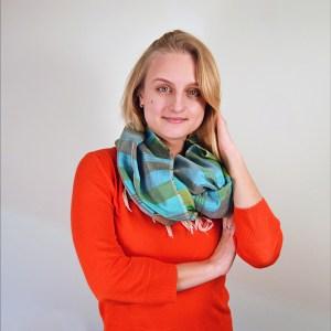 Liza Moiseeva: Empowering Artisans Around the World with GlobeIn