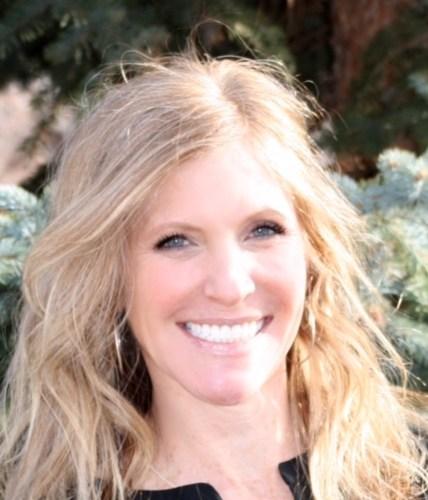 Stephanie Cox, The Level Market