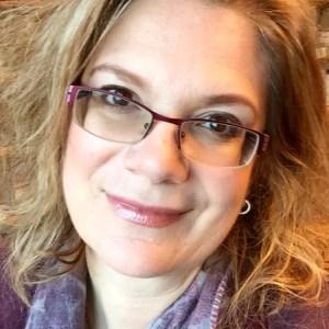 Cathy Clark, CASE Smart Impact Capital