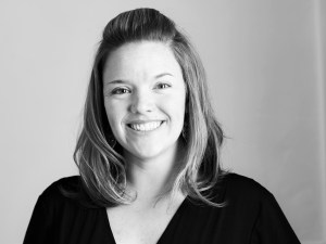 Focus on Purpose, with Meghan French Dunbar, Conscious Company Media