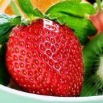 7 hábitos alimenticios que pueden mejorar tu vida y son infalibles