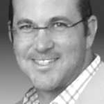 Gregory Warner