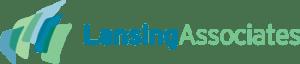 Lansing Associates logo