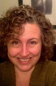 Cindy Gibson Headshot 2:14 Nonprofit radio show
