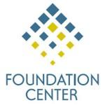 Foundation_Center
