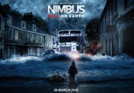 nimbus-1_fb-ad