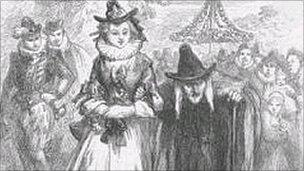 witches_of_pendle_hill