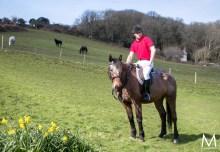 horse_rider_uk1