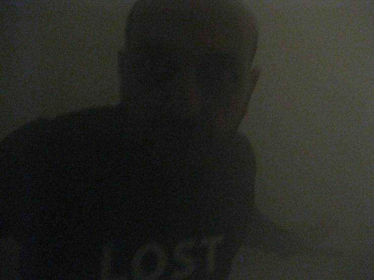 lost_inside_07