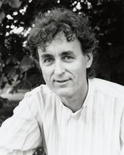 Fritjof Capra
