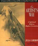 The Artist's Way Spiritual Path to Creativity