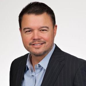 Hector Velez
