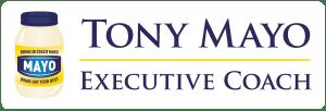 Tony Mayo Executive Coach logo