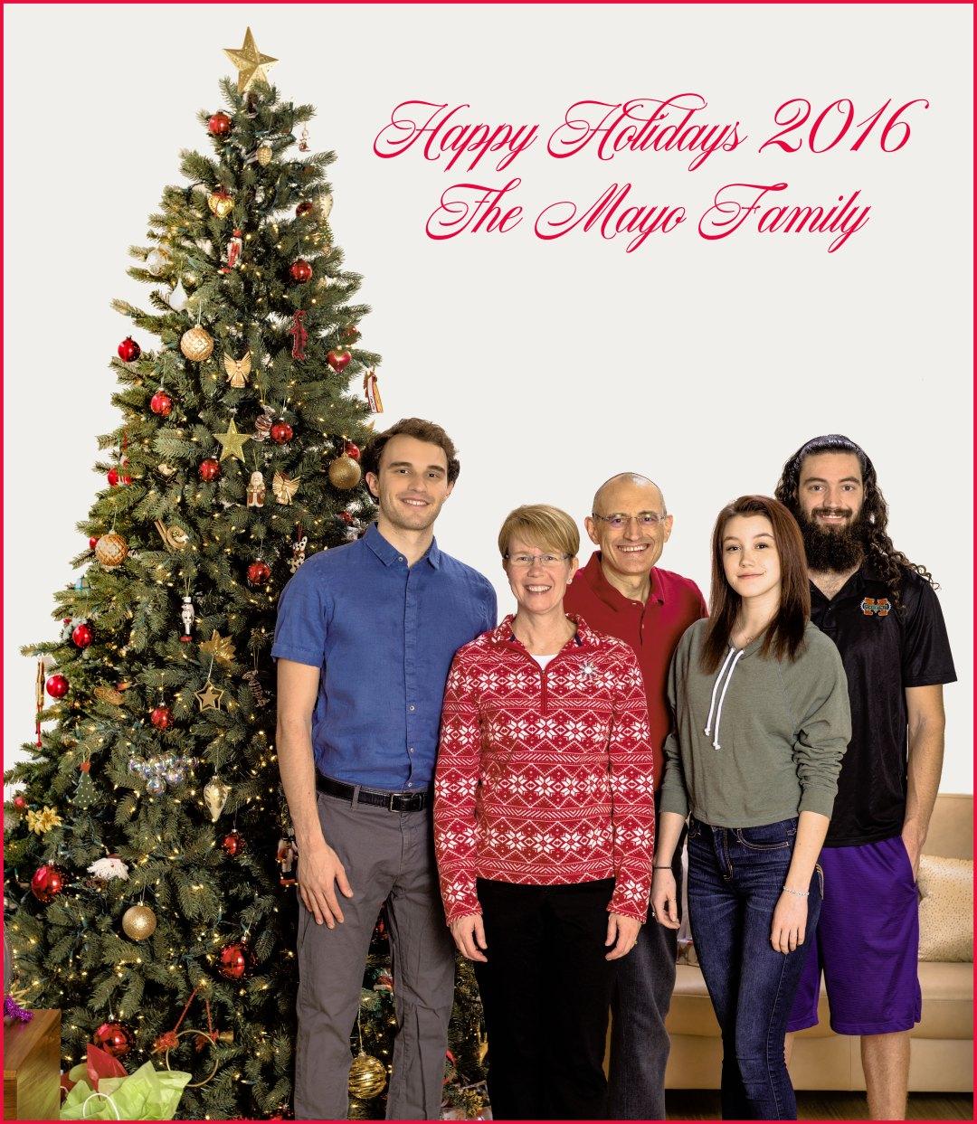 xmas-2016-family-portraits-4252-pccomplete-psedit