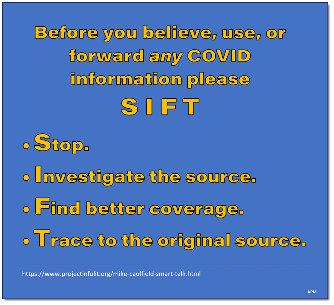 S-I-F-T