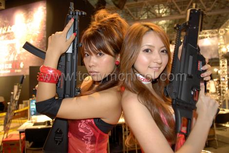 tokyo-game-show