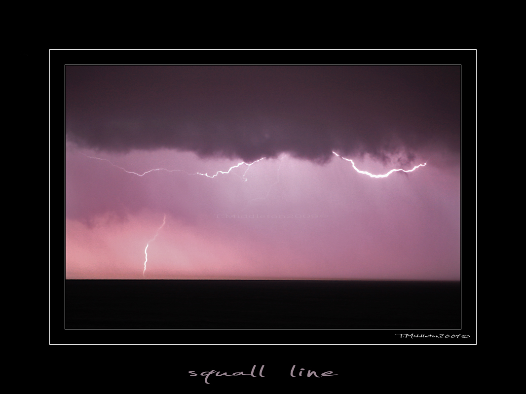 squall line03082009