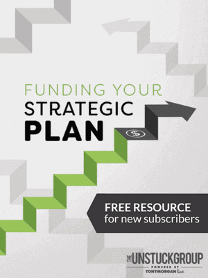 FundingStrategicPlan-Cover