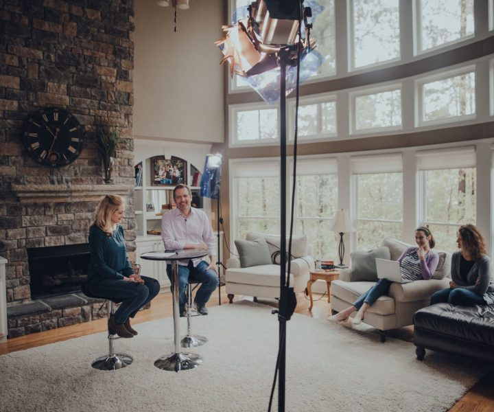 """Most of us will never be leading in a church that is firing on all cylinders in all 12 areas all of the time. That's part of why I call these """"practices."""" You're going to have to return to them again and again as time passes and culture changes."""