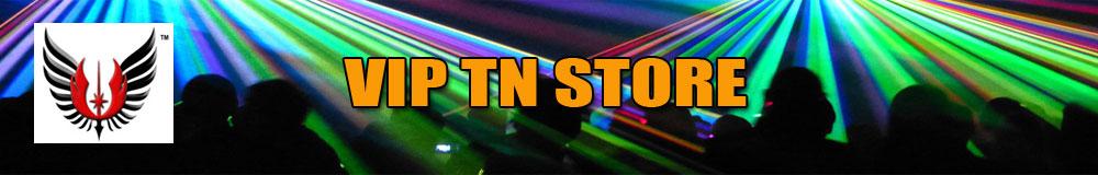 VIP Store 1000 1