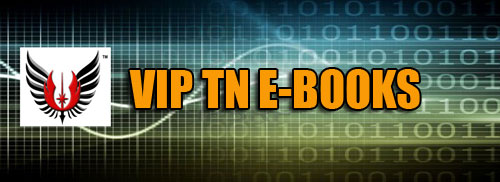VIP TN E-BOOKS