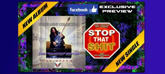 Facebook-Thkyou