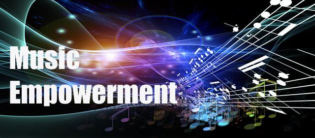 MusicEmpowerment