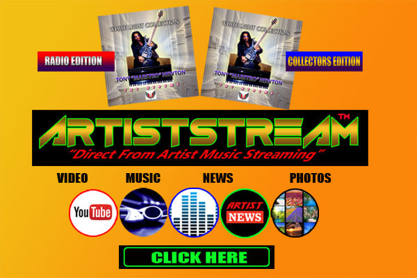 Check out the economical music, video, photo,