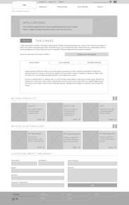 Fiche-Prod_Applications-Tableware_Desktop HD