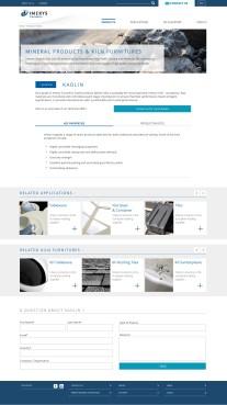 Fiche-Prod_Minerals-Kaolin-Desktop HD