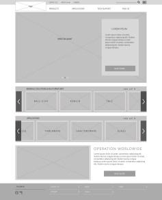 Home V1 - Desktop HD
