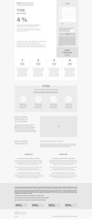 Primonial_Gabarit_Homepage