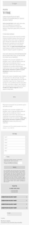 Primonial_Gabarit_Mobile_Page