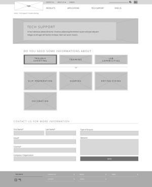 Tech Support-2-Desktop HD