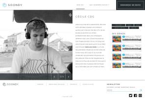 Fiche-DJ_D