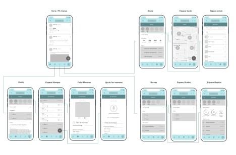 apercu app