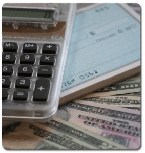 tax planning for small business owners