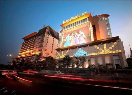 nagaworld-hotel-and-entertainment-complex-overview