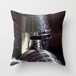 armor-pillows