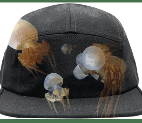 jellyfish-hat