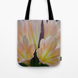 pink-flowers-bags